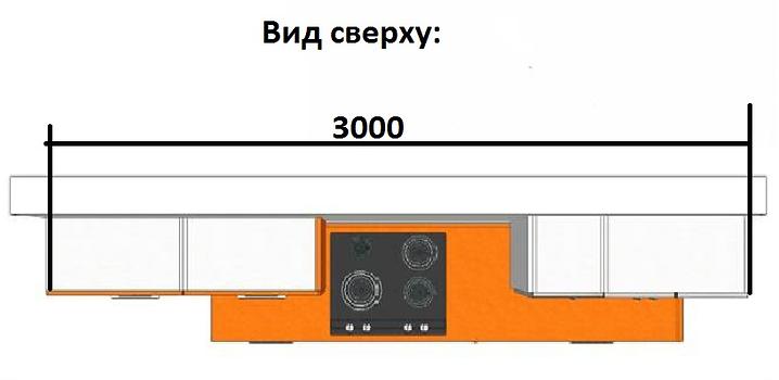 """"""",""""www.marya.ru"""
