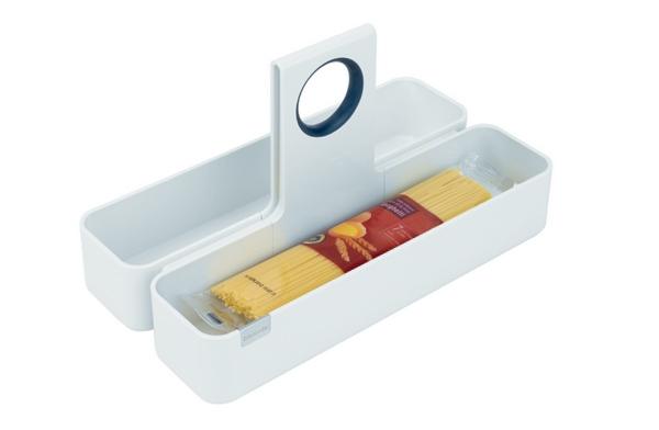 423482 Кухонная подставка-органайзер