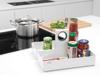 423529 Кухонная подставка-органайзер