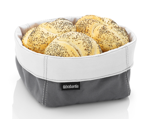 481642 Корзинка для хлеба малая