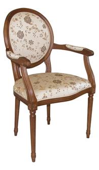 Цезарь кресло