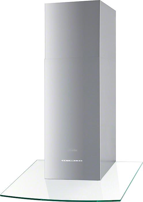 DA 5960 W