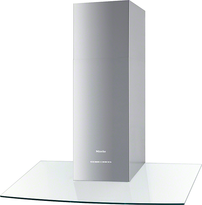 DA 5990 W
