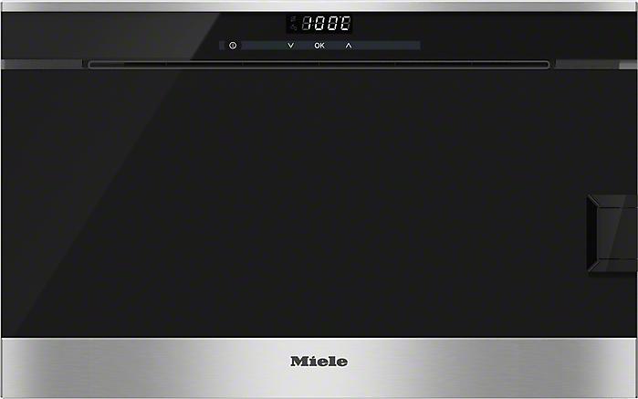 DG 6030