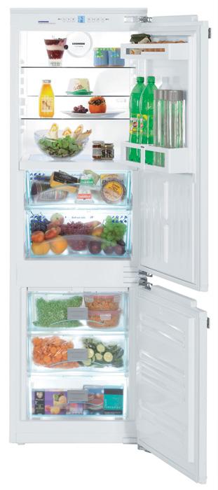 Холодильник ICBN3314