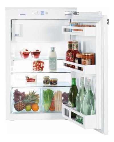 Холодильник IK 1614