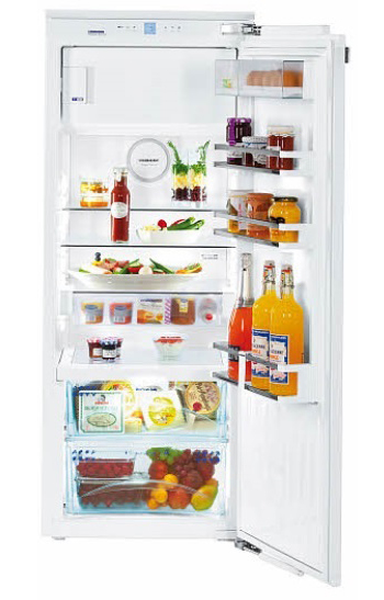 Холодильник IKB 2754