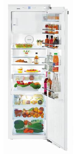 Холодильник IKB 3554