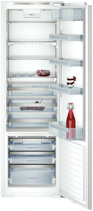 Холодильник K8315X0RU