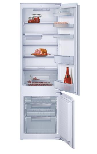 Холодильник K9524X6RU1