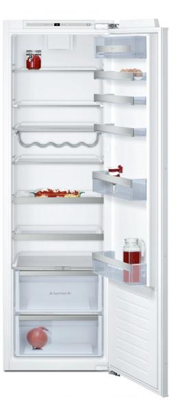 Холодильник Ki1813F30R