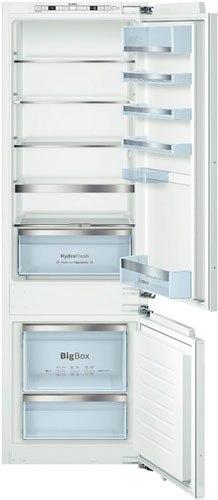Холодильник KIS87AF30R