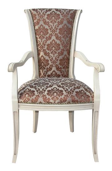 Консул кресло