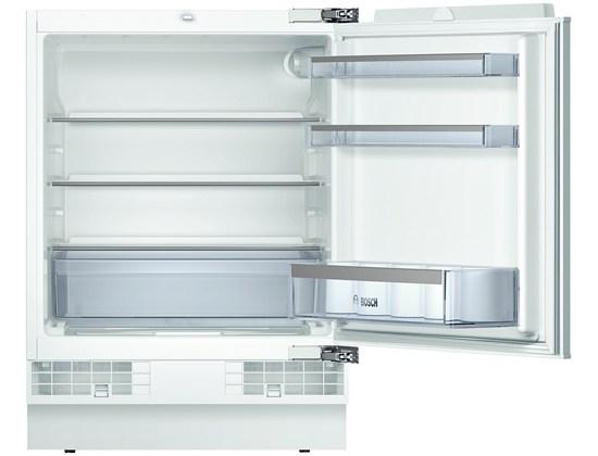 Холодильник KUR15A50RU
