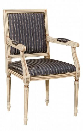 Рим кресло