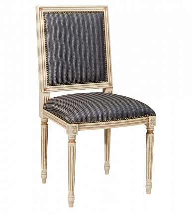 Рим стул