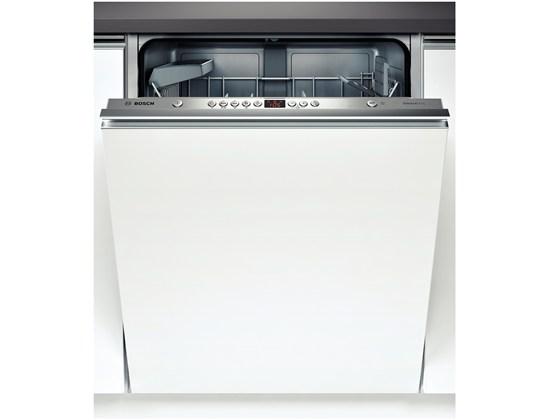 Посудомоечная машина SMV50M50RU