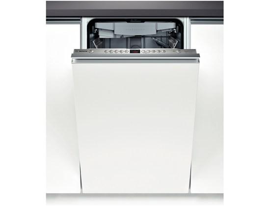 Посудомоечная машина SPV58M50RU