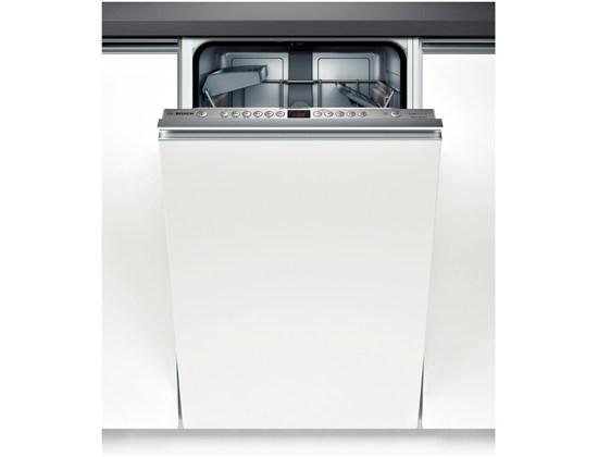 Посудомоечная машина SPV63M50RU