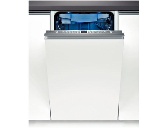 Посудомоечная машина SPV69T70RU