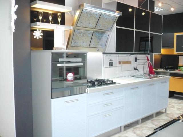 Сборка кухни видео фабрики мария