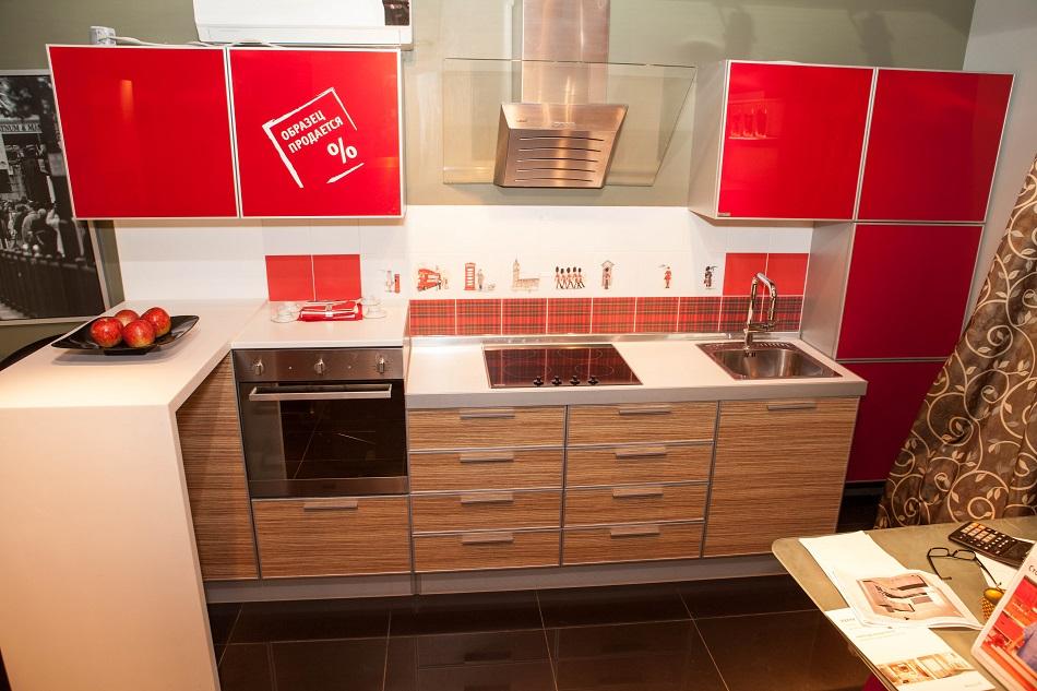 Кухня мария каталог фото уфа