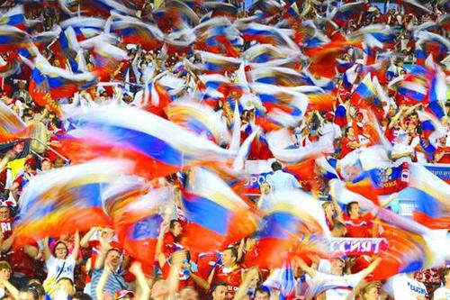 «Мария» на зимней Олимпиаде в Сочи!