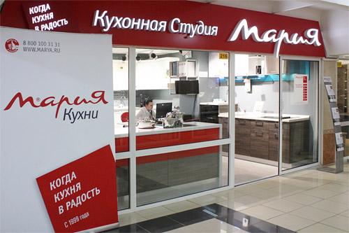 Новая студия появилась в Екатеринбурге!
