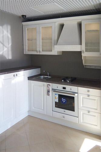 Кухонная студия «Мария» открылась в Коврове!