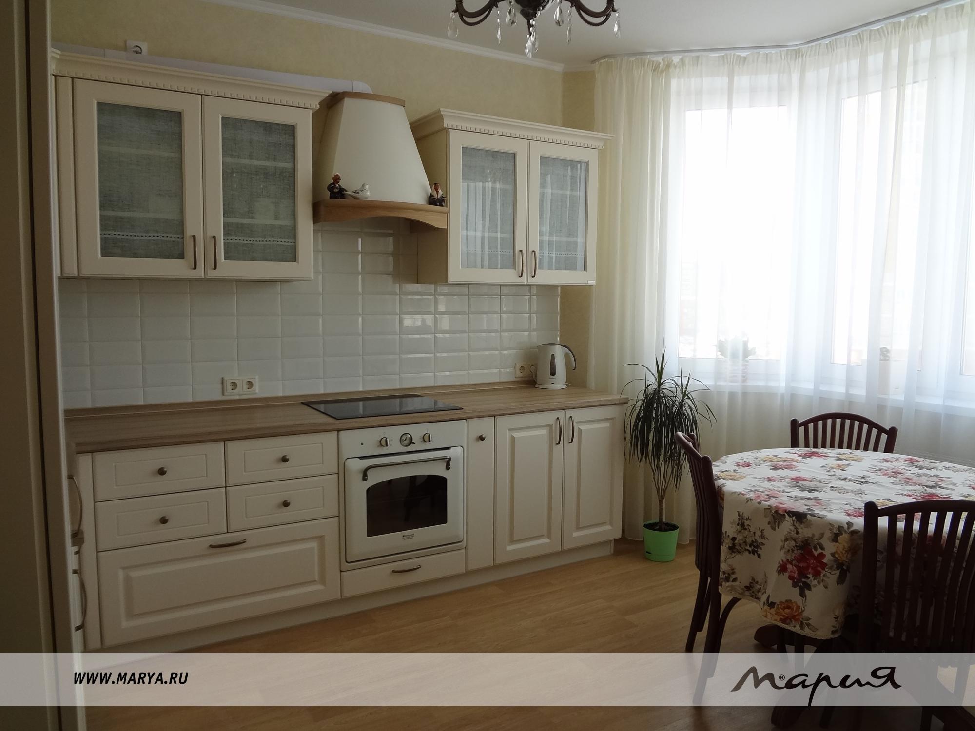 Кухни мария николь в интерьере фото